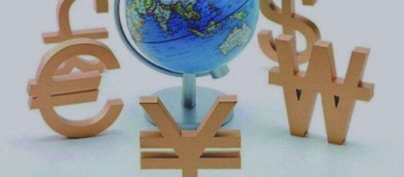 巴克莱资本:欧元、日元、澳元、纽元、加元技术分析