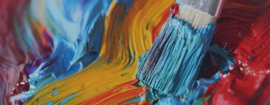 Почему китайцы активно вкладывают деньги в искусство?