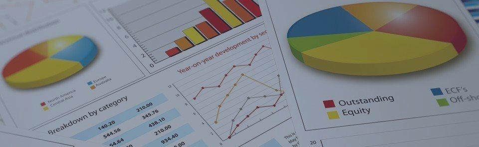 EUR/USD tendencias a corto plazo e ideas de negociación: tendencia bajista cerca de los niveles de rebote
