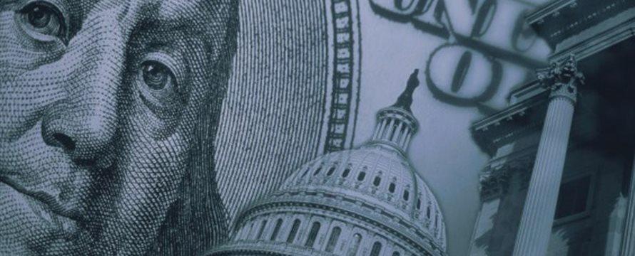 Доллар отошел от 8-месячных максимумов из-за сбитого самолета