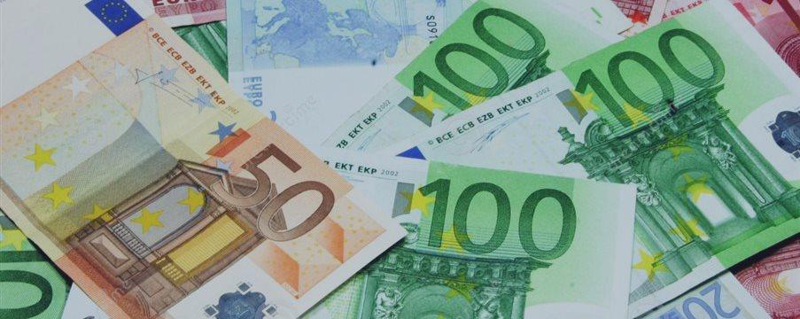 法国农贷:欧元/美元当前价位的下行空间有限