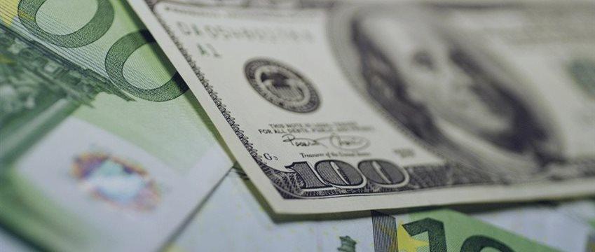11月24日の海外株式・債券・為替・商品市場