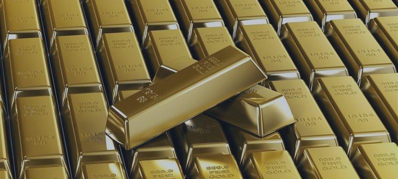 11月25日交易推荐之以小博大:欧元与黄金