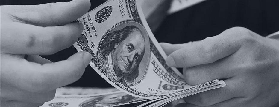 美元多头了结部分获利 美指再度小幅