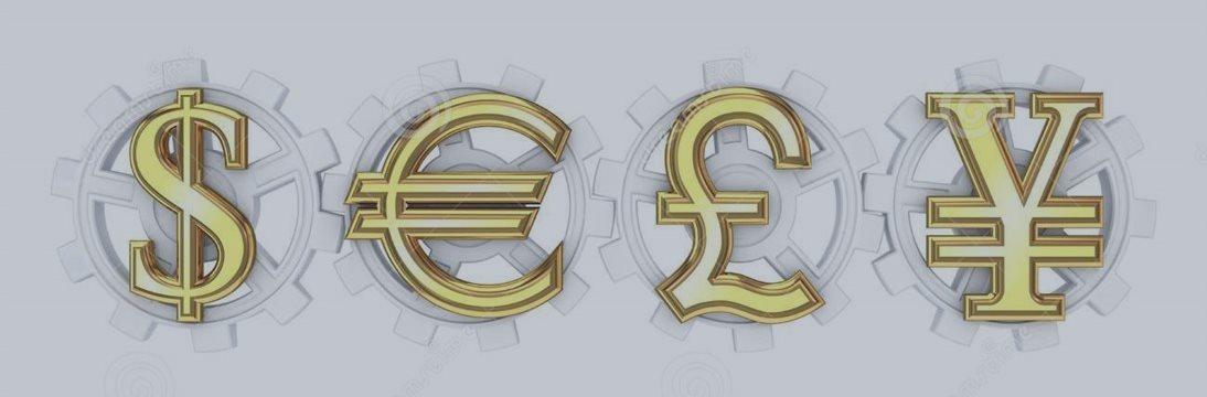 主要货币对11月25日交易策略