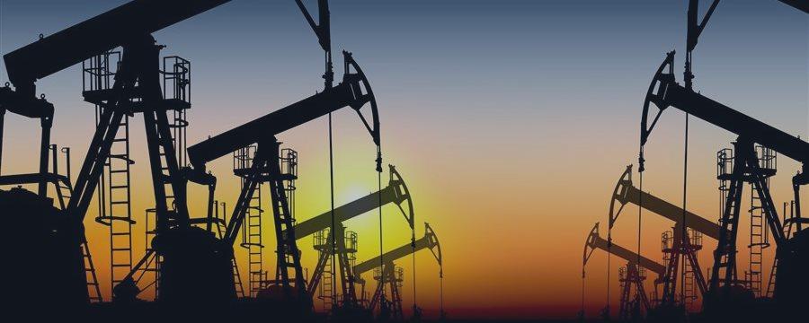 Страховка на нефть: Мексика получит $6,4 млрд из-за падения котировок