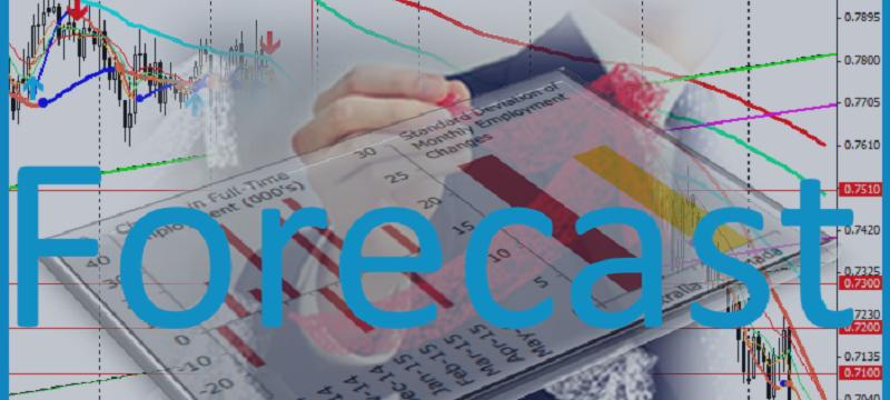 NZD/USD: сохранится ли тенденция дальнейшего снижения?