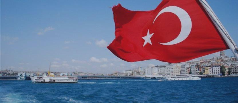 АТОР: Запрет продаж туров в Турцию может привести к потерям «миллионов долларов»