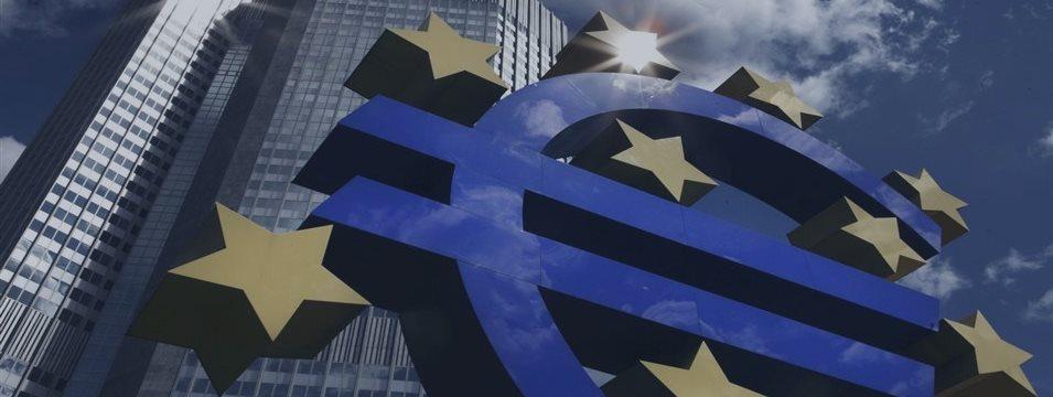ECBがクリスマス前後の資産購入を休止 そのため先立って前倒し購入