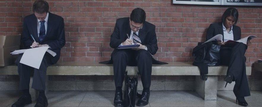 Количество заявок на пособие по безработице в США оказалось меньше прогнозов