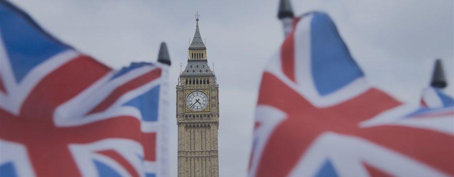 Gobierno británico anuncia nuevos recortes