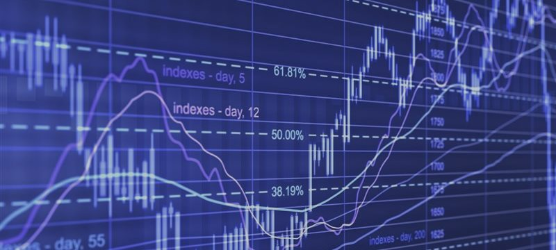 重磅数据连环出击美元强势破百 欧元携手黄金狂跌