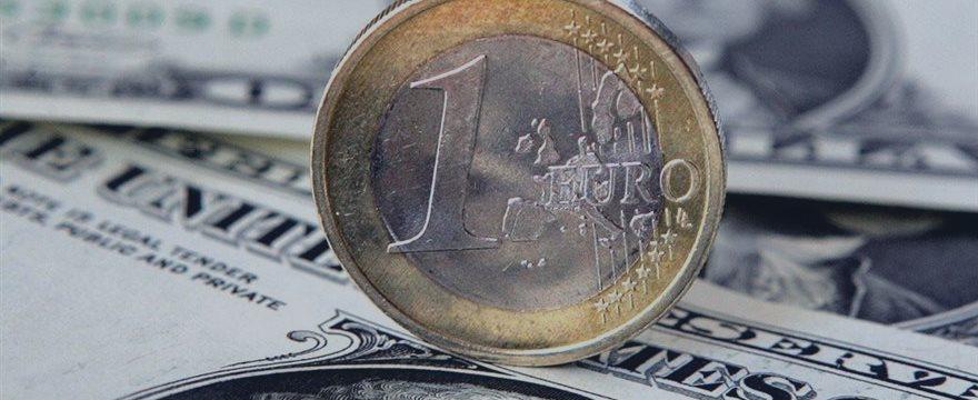 欧元/美元11月26日技术分析