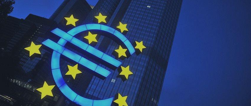 Европейские индексы завершили торги среды на позитиве