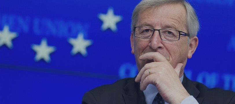 Судьба евро под угрозой из-за проблем в шенгенской системе