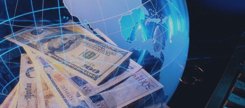 Почему следующая неделя может оказаться для глобальных рынков судьбоносной