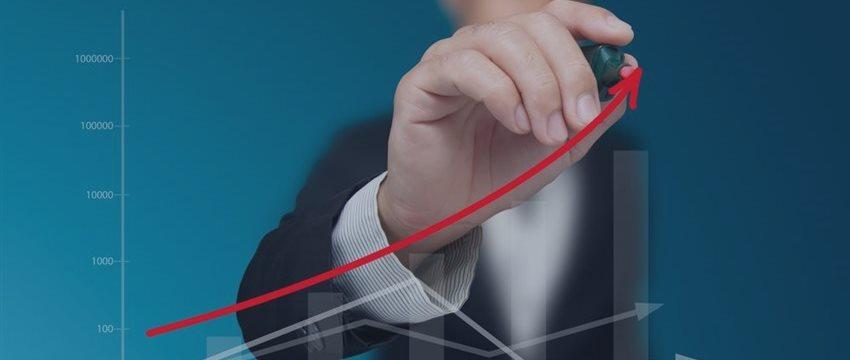 USD/CAD: торгуем в растущем тренде