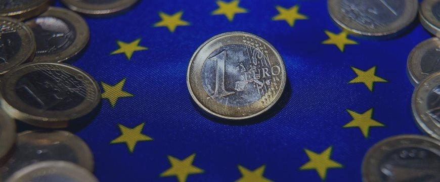 Banco Central Europa coloca o euro em má situação. Análise Forex em 26/11/2015