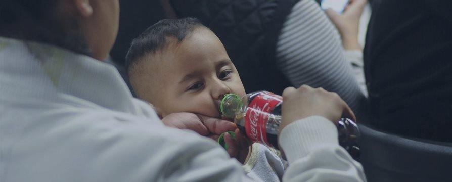 """Coca-Cola creó grupo """"científico"""" para esquivar su culpa en epidemia de obesidad: AP, NYT y FT"""