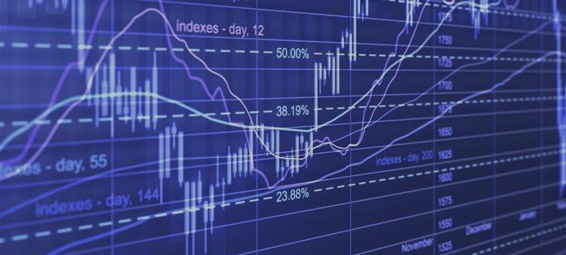 重磅事件密集袭来 下周金融市场料将掀起滔天巨浪