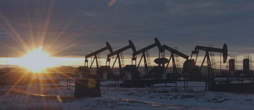 俄罗斯将与沙特成立联合工作组 促进主要产油国间对话