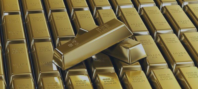 关键时刻掉链子!印度四季度黄金需求料降至八年低位