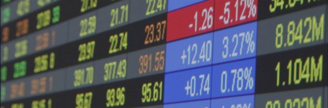 Расследование крупнейшей махинации на бирже РФ завершено в Москве