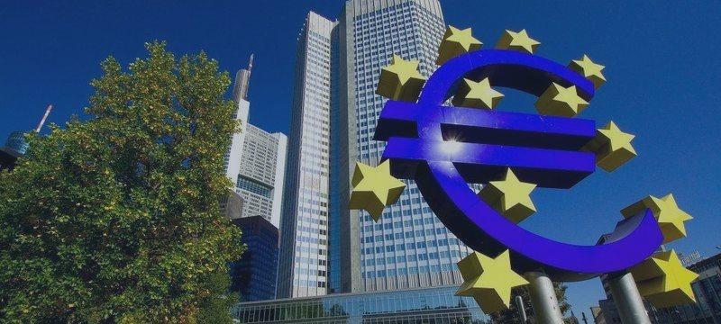Европейские акции показали хороший рост: индексы выросли до максимума трех месяцев