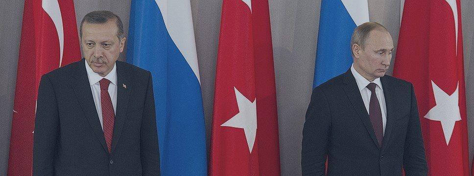 Как ссора Турции и России отразится на экономике