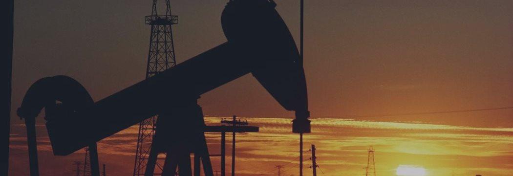 さまざまな国の石油の1バレルの生産はいくらですか?