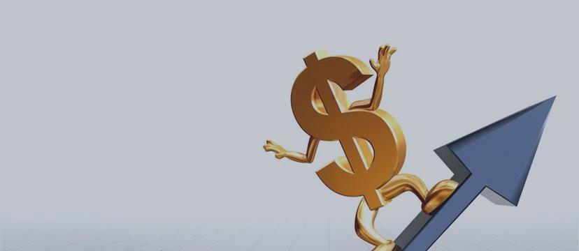 Индекс доллара обновил в понедельник восьмимесячные максимумы