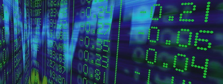 本周金融市场重要指标和风险事件提醒11月30-12月4日