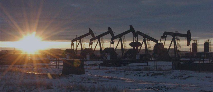 美原油亚市微涨 投资者聚焦本周OPEC会议