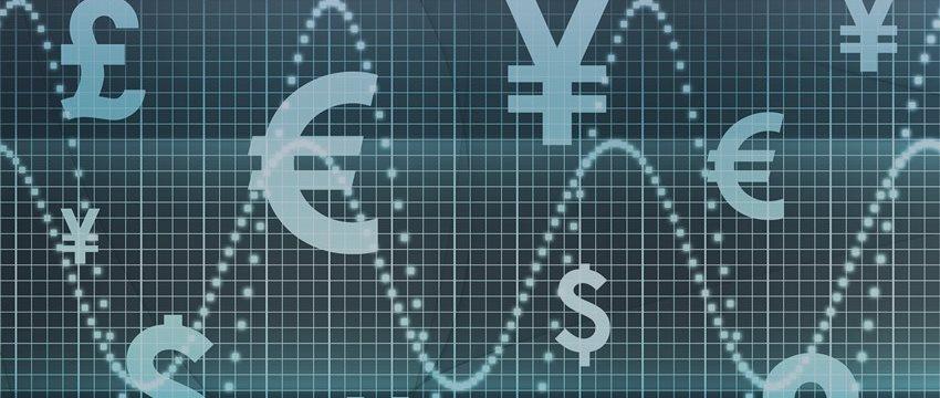 欧元、日元、英镑、瑞郎、澳元及加元本周展望