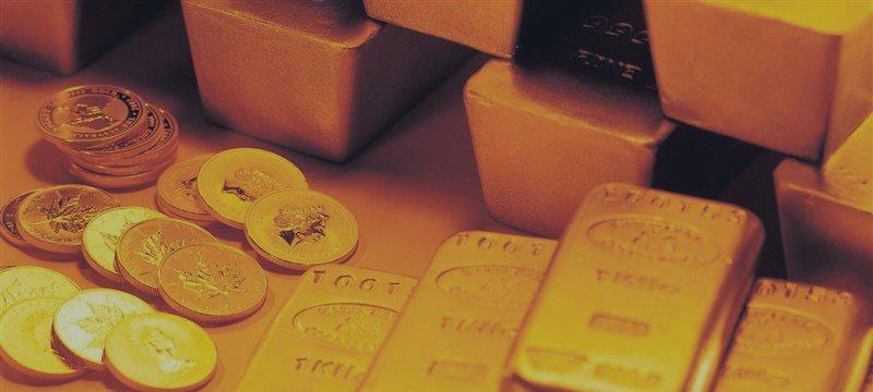 中国央行10月再增近13吨黄金储备 实现五连增