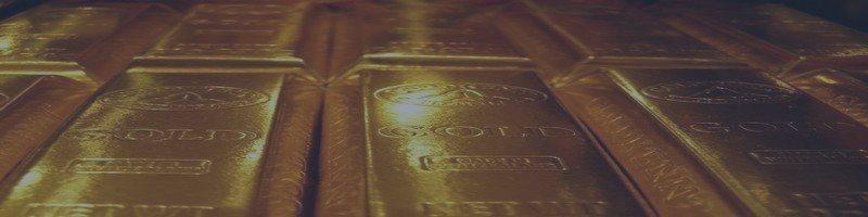 Китайский ЦБ в октябре закупил 0,45 млн унций золота