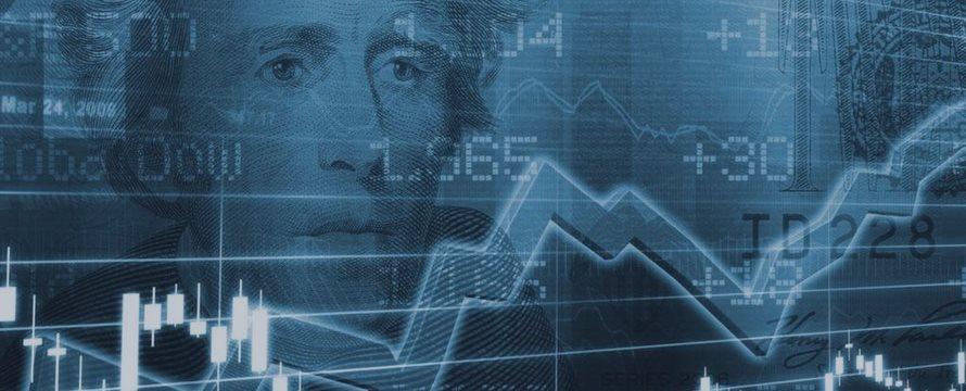 Календарь макростатистики и важных событий на неделю с 30 ноября по 4 декабря