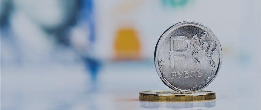 """O rublo """"fica à parte"""" da negociação ativa. Análise Forex em 30/11/2015"""