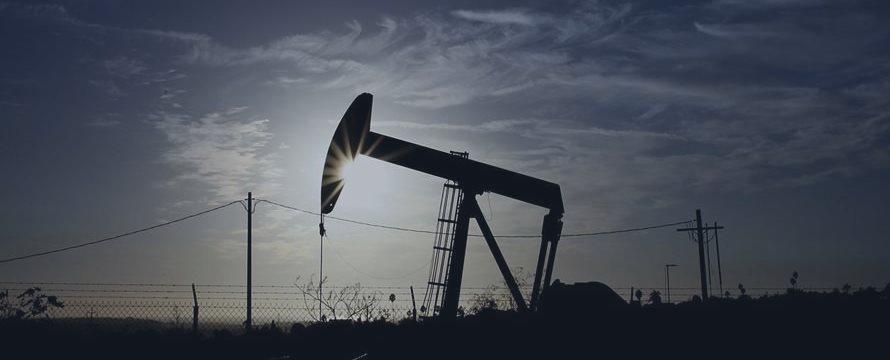 Petróleo em alta em semana de encontro da OPEP