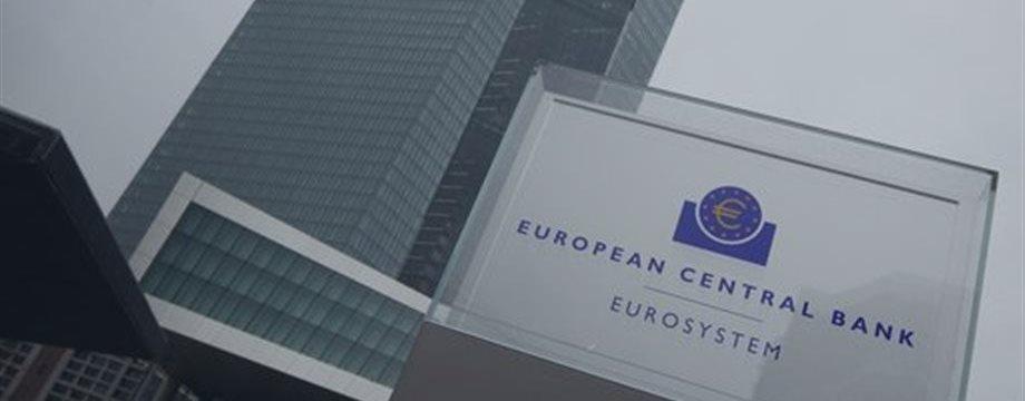 Bolsa de Londres sobe antes de reunião do BCE