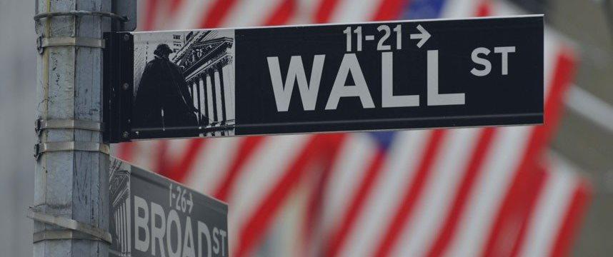 Bolsas nova-iorquinas abrem a valorizar