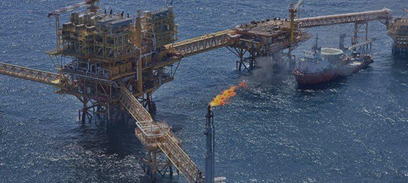 WTI y Brent repuntan 1% previo a la reunión de la OPEP