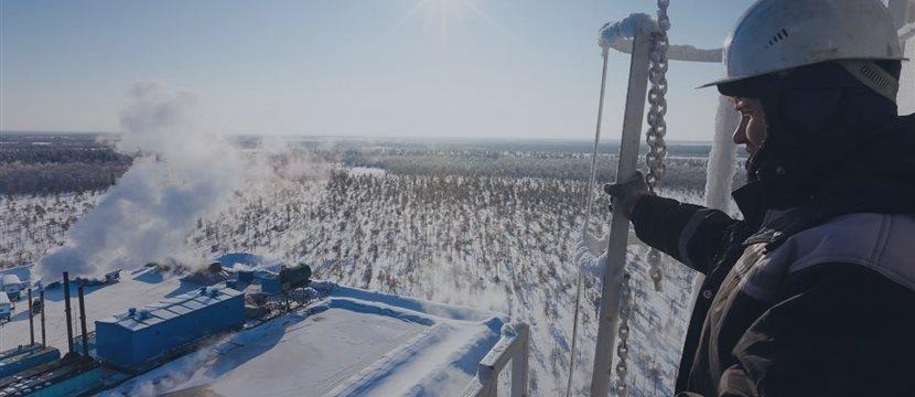 俄罗斯逐步增加钻探活动 合作减产恐怕很难达成