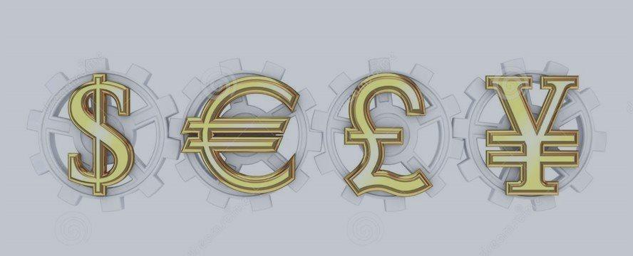欧日超宽松政策提振利差交易需求 澳新货币受助反弹