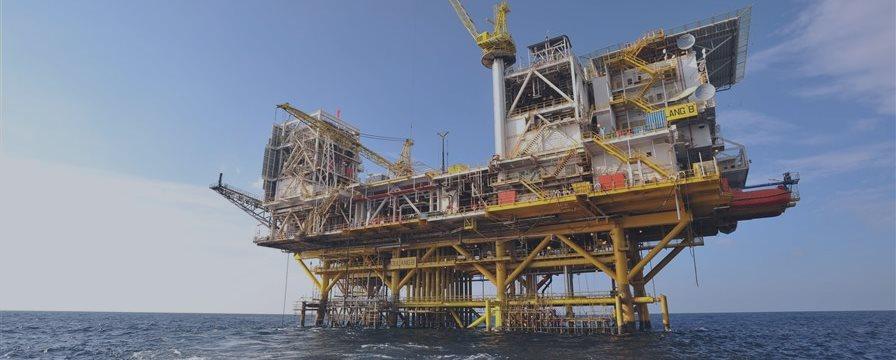 原油技术分析:短线仍在打横 关注下行风险