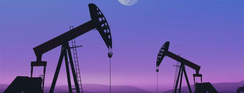 Нефть растет, но остается слабой на ожиданиях заседания ОПЕК