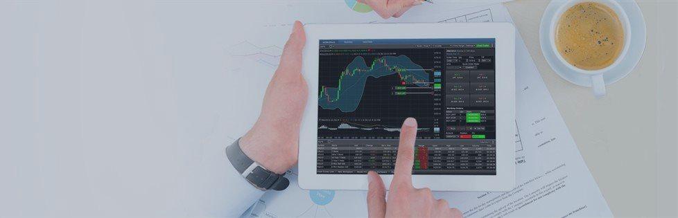 USD/CAD внутридневной технический анализ - коррекция на разворот