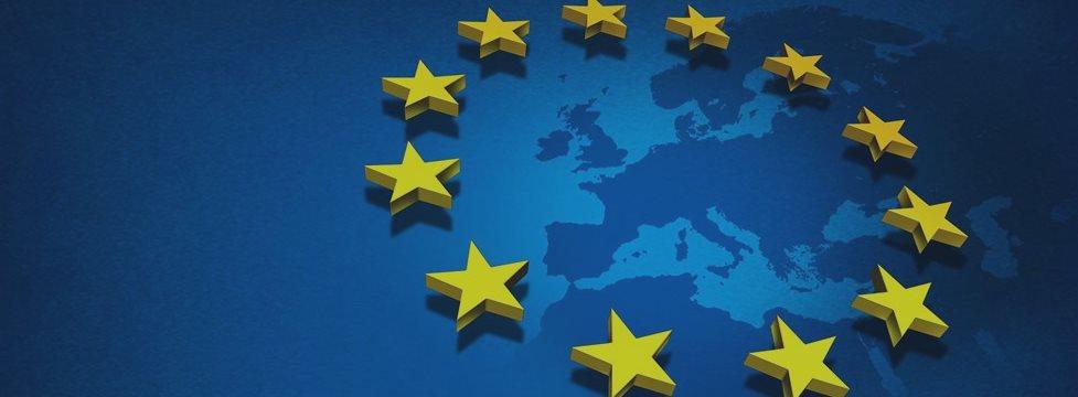 В еврозоне продолжает снижаться уровень безработицы