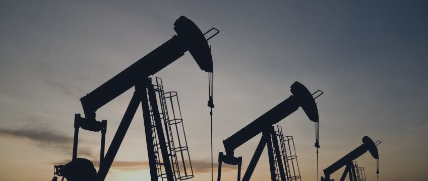 Сохраняется озабоченность о переизбытке нефти на рынках
