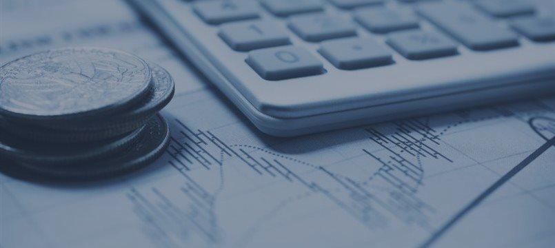 Análise técnica do EUR/USD: possível recuperação intradiária